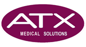 ATX Medical Solutions