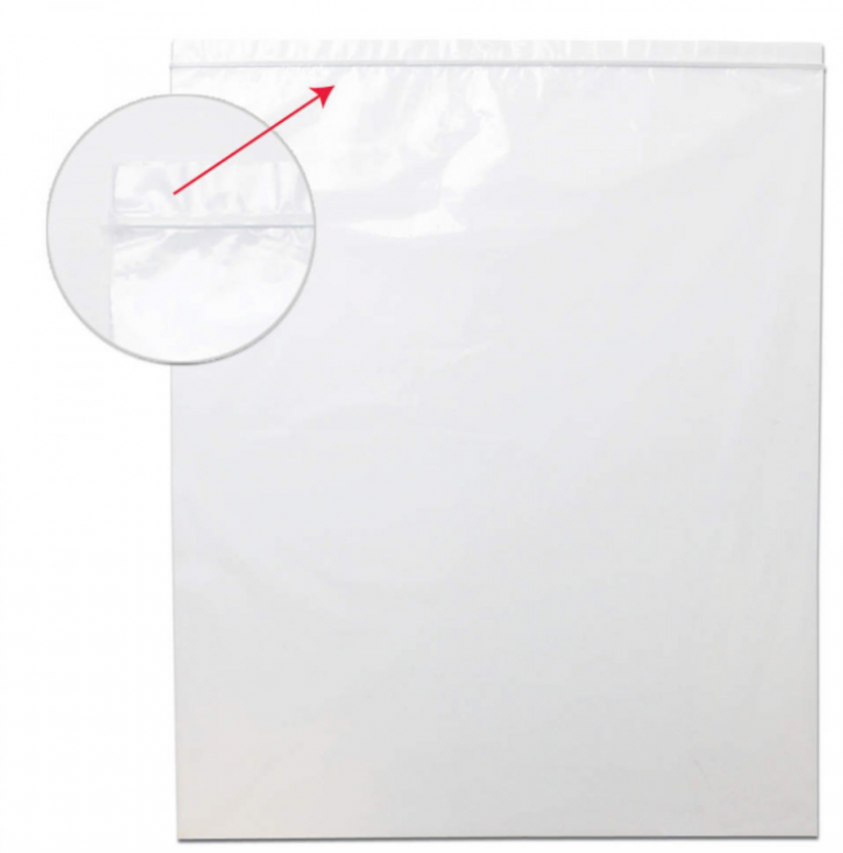 X-ray Plate Disposable Small Plastic Covers ...  sc 1 st  ATX Medical Solutions & X-ray Plate Disposable Small Plastic Covers (Pack of 25) \u2013 ATX ...